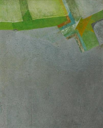 2010 Peintures, 2