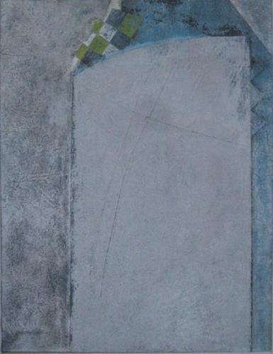 2010 Peintures, 3