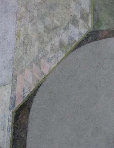 2010 Peintures, 6