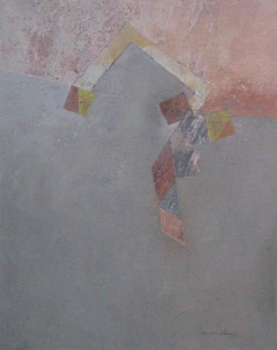 2010 Peintures, 9