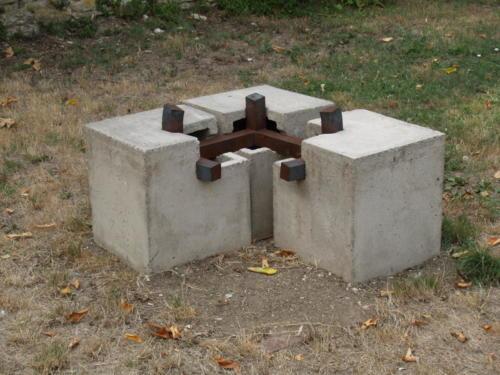 Abbaye De Villelongue 5