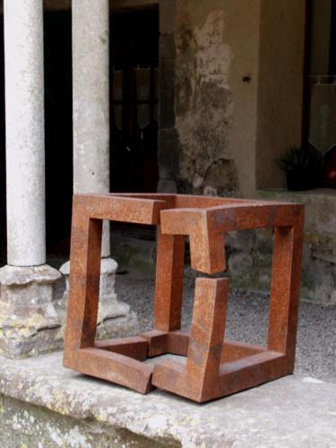 Abbaye De Villelongue 6