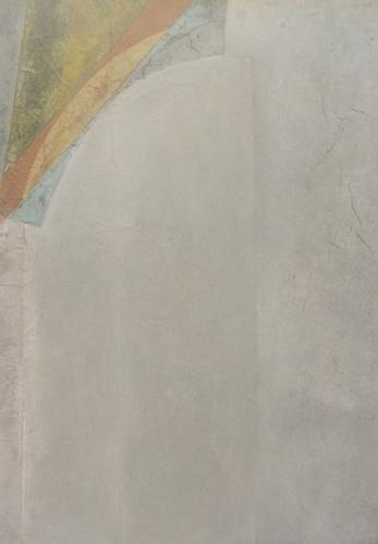 Peintures 2008, 1