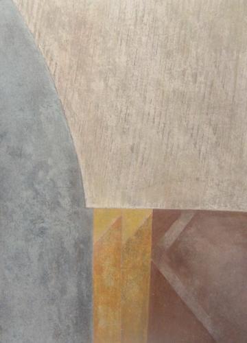 Peintures 2008, 2