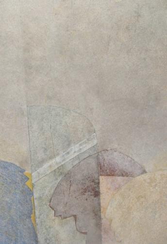 Peintures 2008, 4