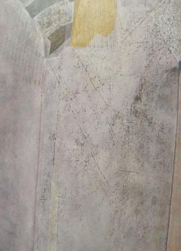Peintures 2008, 6