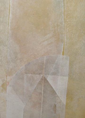 Peintures 2008, 8