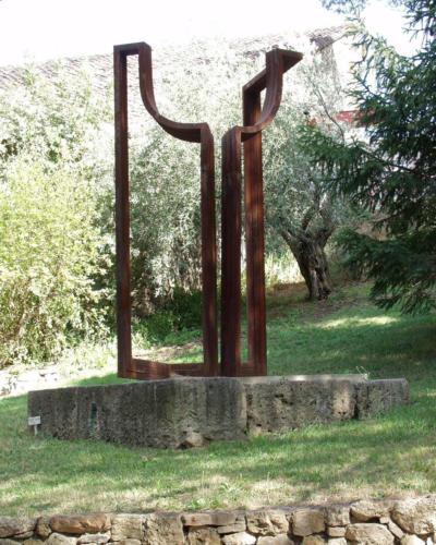 2002 Haut Gléon 2