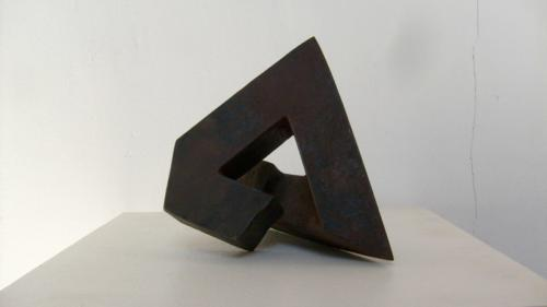 Triangle 1994