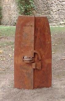 2002 Haut Gléon 3