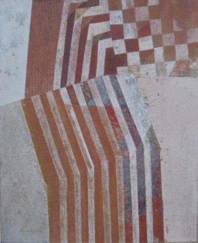 2010 Peintures, 4