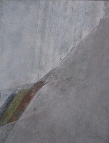 2010 Peintures, 5