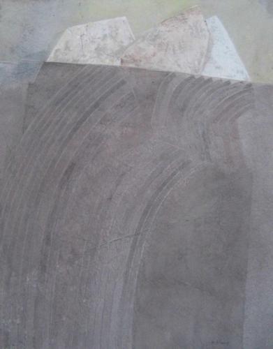 2010 Peintures, 8