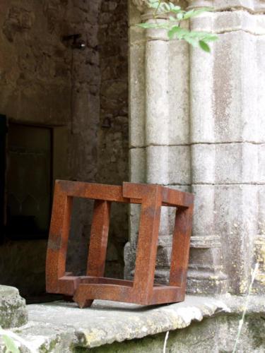 Abbaye De Villelongue 8