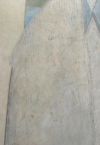 Peintures 2008, 3