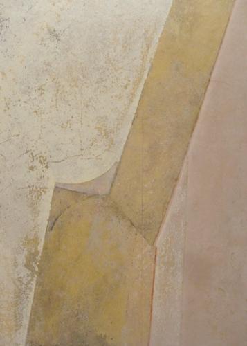 Peintures 2008, 7