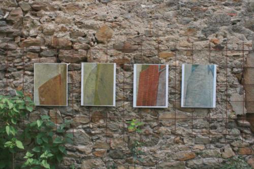 Conilhac, L'Art dans le Ruisseau