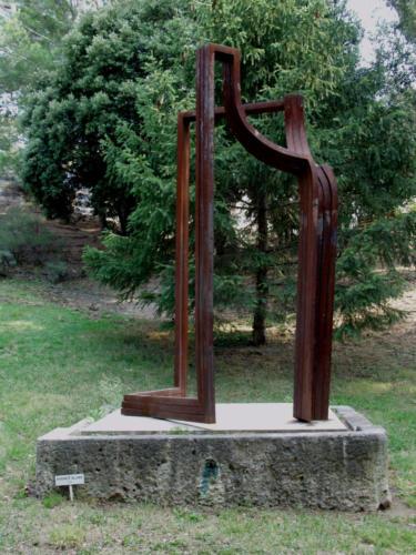 2002 Haut Gléon 1